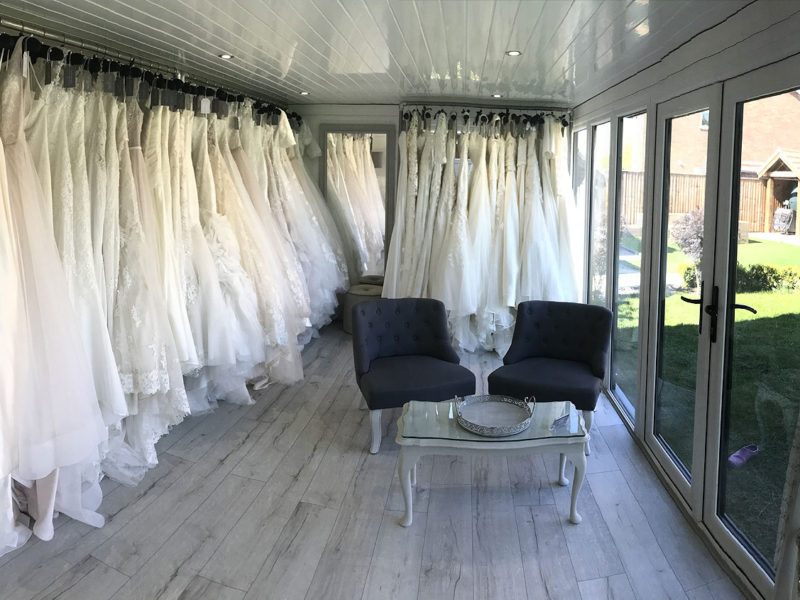 Bridal Business In Garden Room.jpg